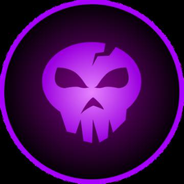 Death Symbol.jpg