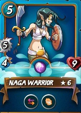 Naga Warrior.jpg