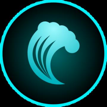 Water Symbol.jpg
