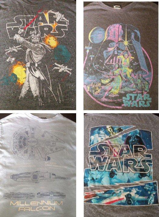 star wars 12.jpg