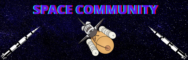 SPACE COMMUNITY.png