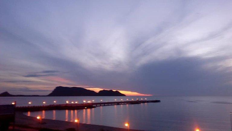 Pkk sunset.jpg