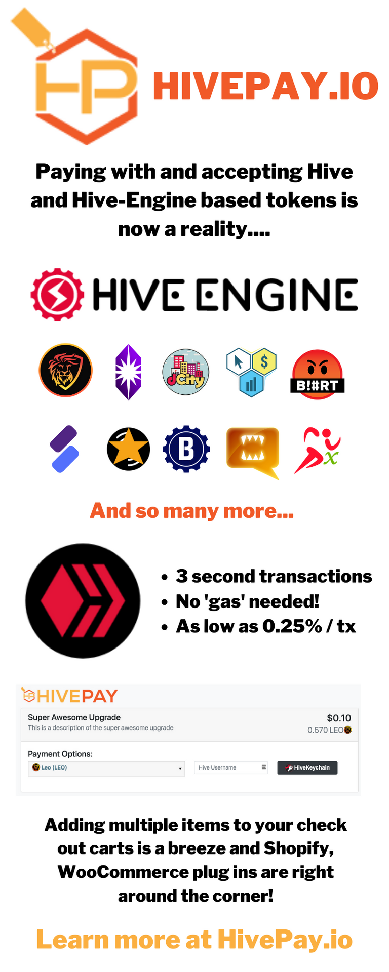 ihivepay.png