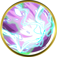 prismaticenergy.png