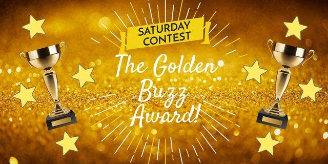 Golden Buzz Award.jpg