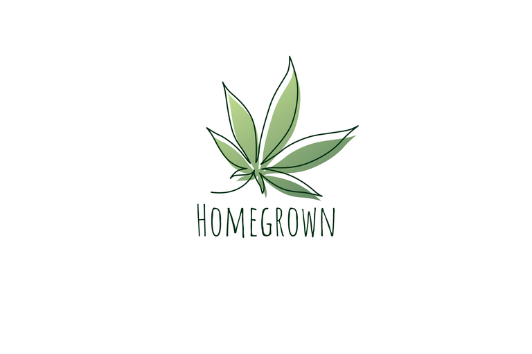 Homegrown.png