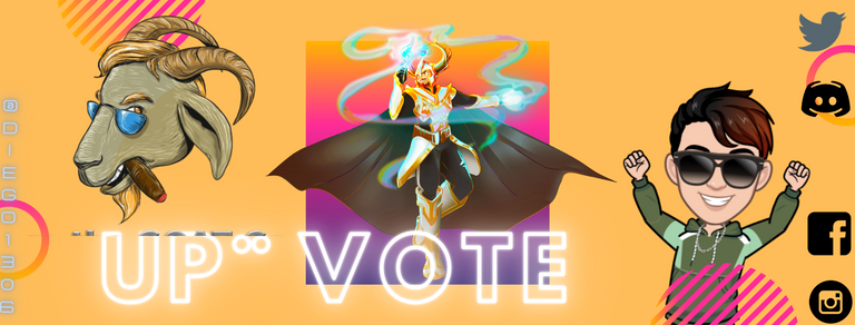 Up¨ VOTE 1.png