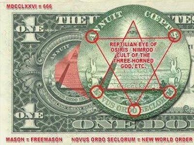 illuminatidollar.jpg