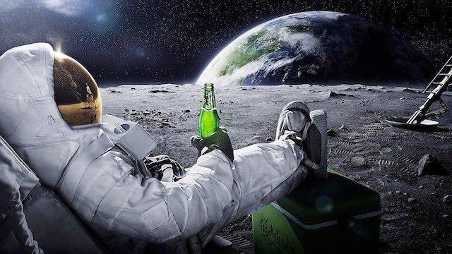 space beer moon.jpg