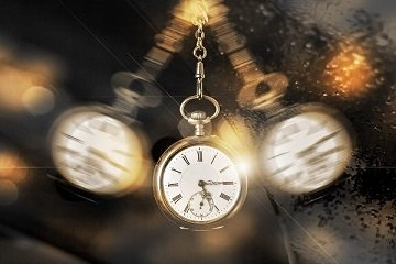 clock real time.jpg