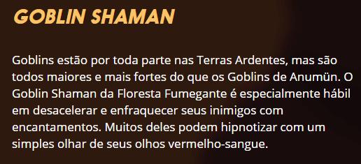 loregoblin shaman.PNG