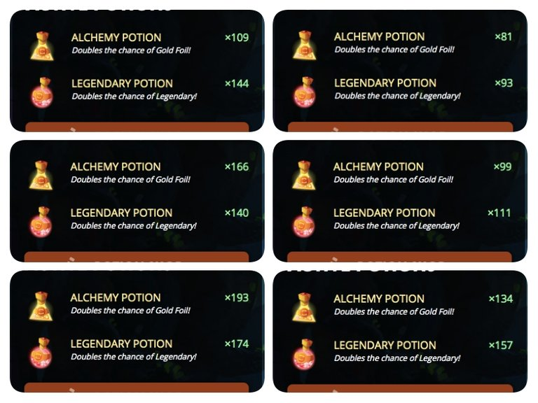 potions collage.jpg