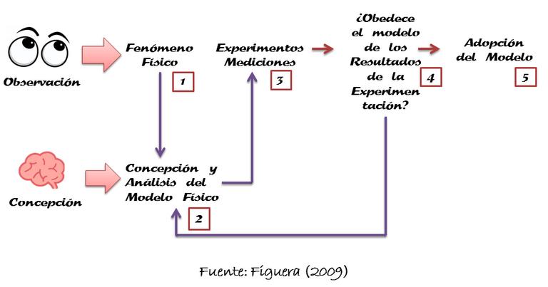 Diapositiva1.PNG
