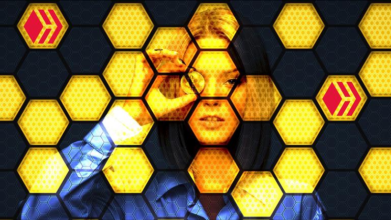 Hive shape.png