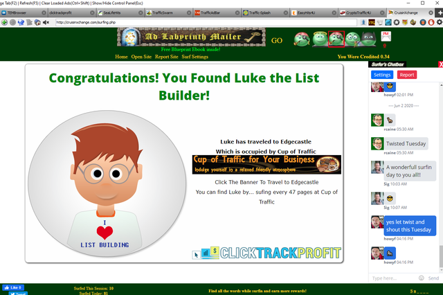 found luke green.png