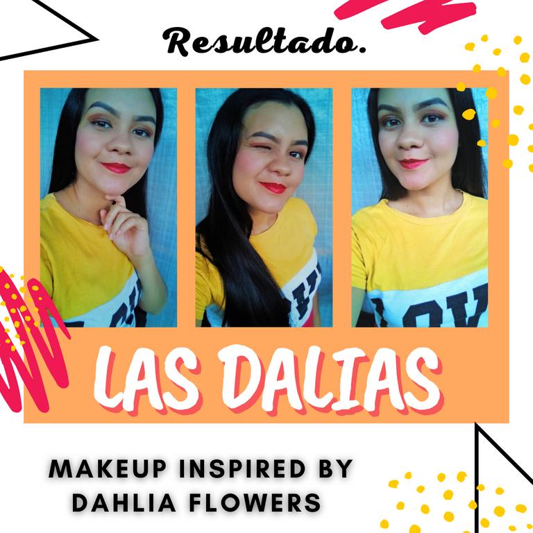 DAHLIA FLOWERS4.png