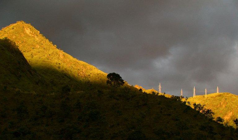 Montaña 21200.jpg
