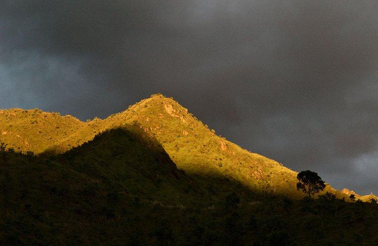 Montaña 11200.jpg