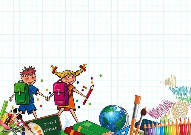 school3518726_640.jpg