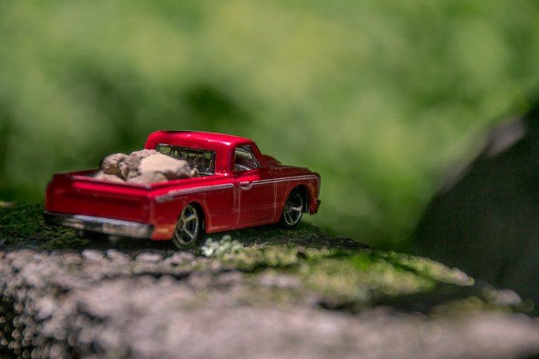 pickup4.jpg