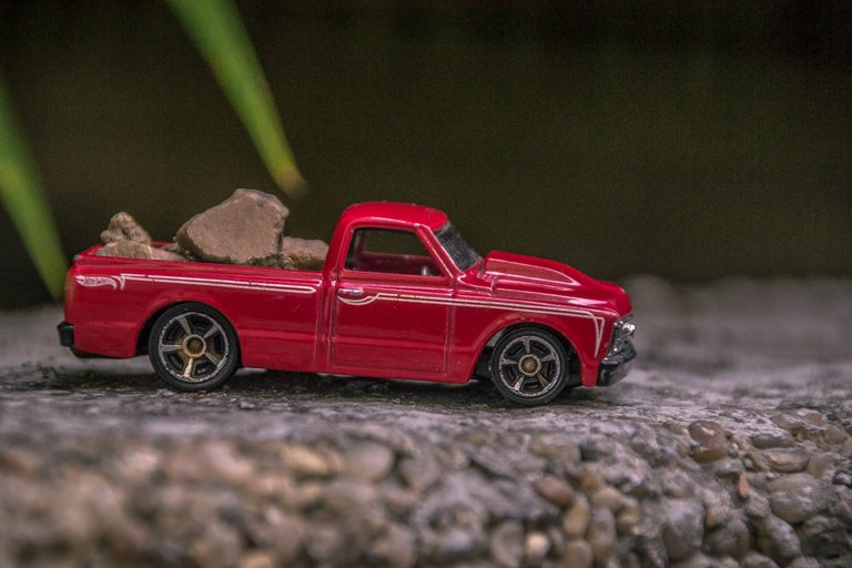 pickup2.jpg