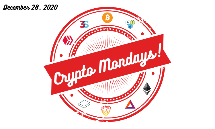 Crypto Mondays!.png