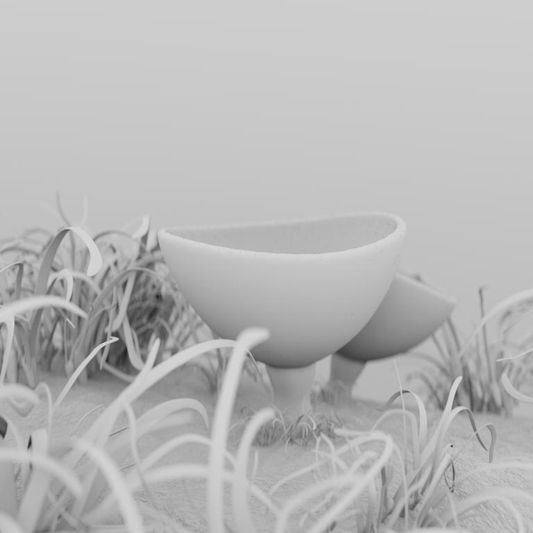 cupshroom ao.png