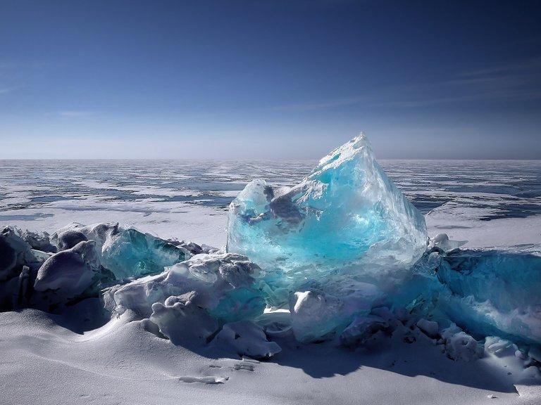 ice2062433_1920.jpg