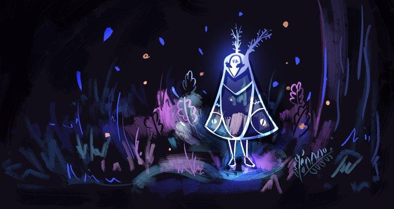 forest spirit.jpg
