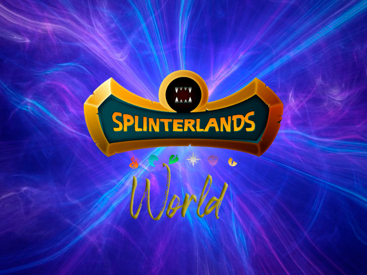 banner spl world.png