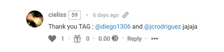 1er Comentario.png