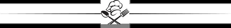 Chef line break.png