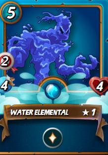 waterelemental.png