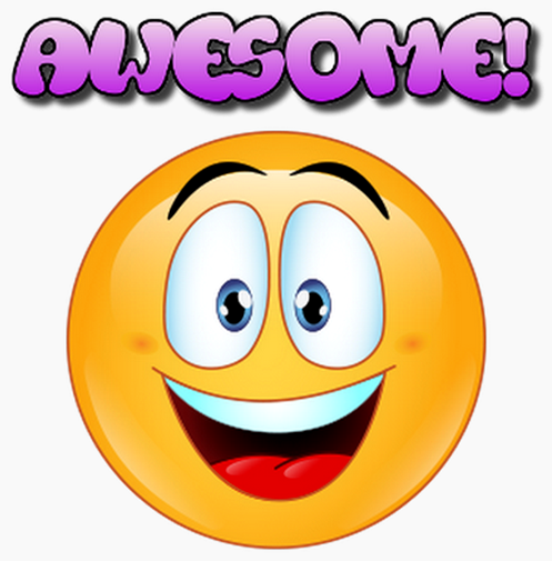 Awesome! 3.png