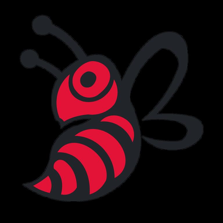 bee1601.png