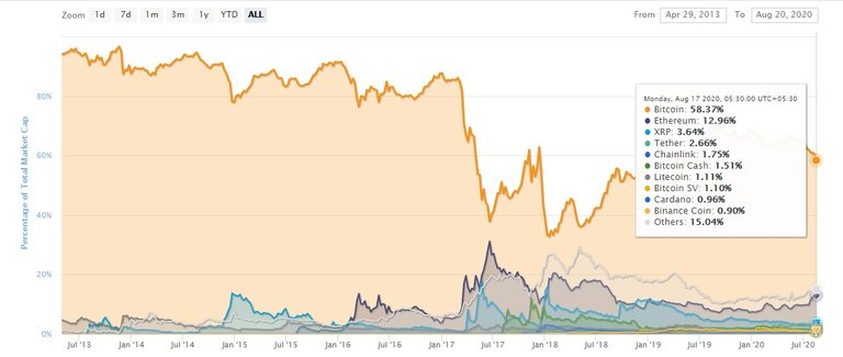 marketdominance.jpg