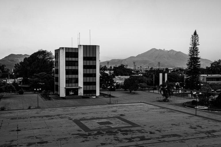 Universidad9.JPG