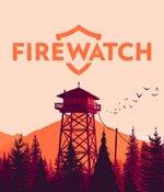 FIREWATCH_BOX_ART.jpg