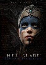 hellblade_box_art.jpg