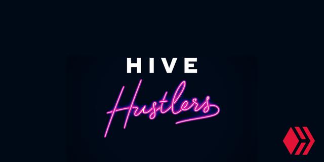 hivehustlers.png