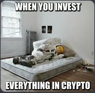 crypto  moon.PNG