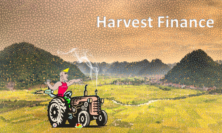Harvest Finance.PNG