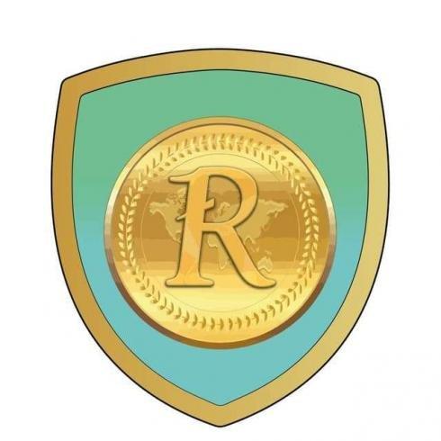 rfnd logo.jpg