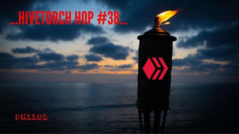 HiveTorch Hop 38.jpg