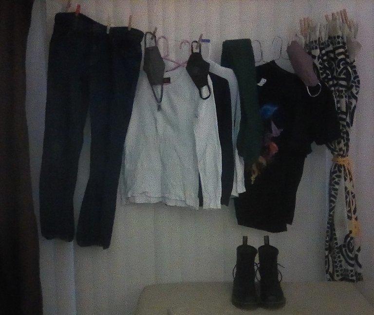 2020 clothes.jpg