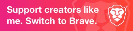 banner_brave.png