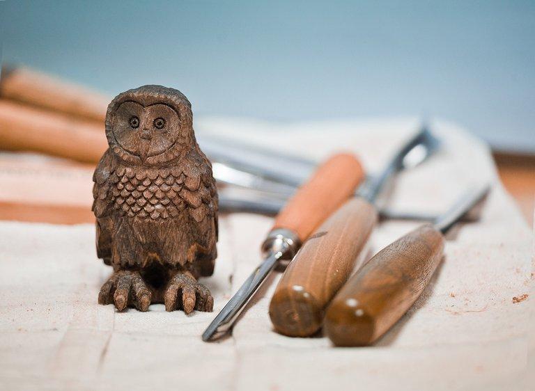 woodcarving_4813.jpg