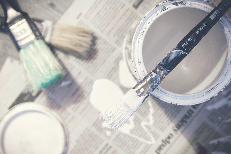 paint933395_1280.jpg