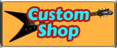 CustomShop.png