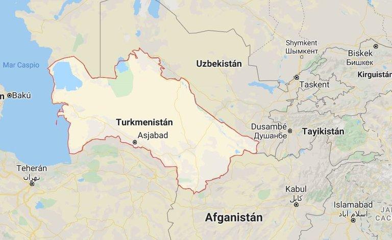 Turkmenistán.JPG